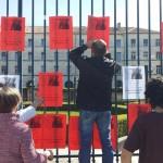 Affaire Soutien IA Charentes 09-04-2015
